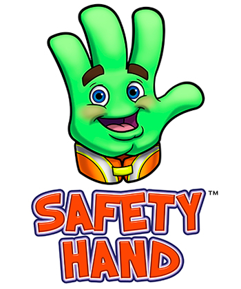 Safety Hand